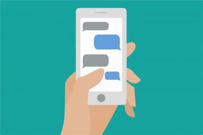 Nowy sposób autoryzacji przelewów – SMSy zagrożone?