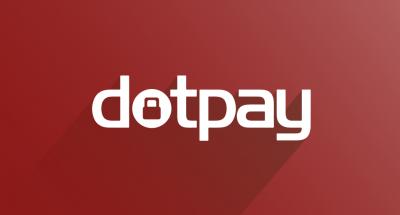 UWAGA! Trwa akcja phishingowa podszywająca się pod DotPay!
