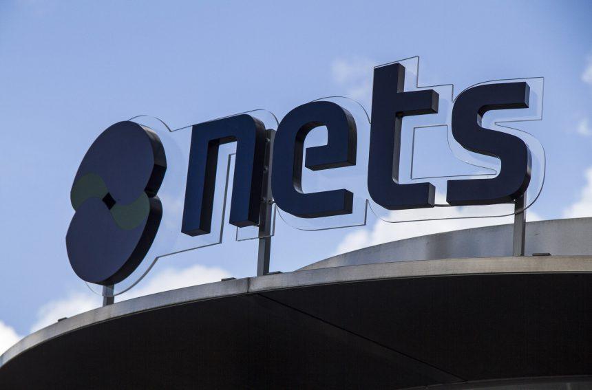 Nets przejmie kontrolę nad Przelewy24 (PayPro)