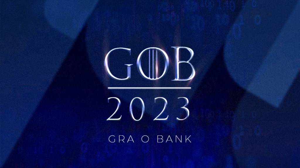 gra o bank