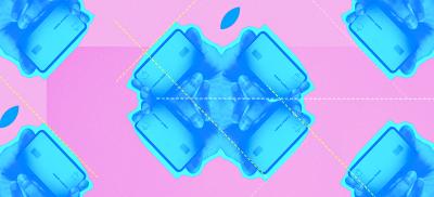 Apple Card nie dla idiotów: dałeś sobie ukraść iPhone'a – zapomnij o płaceniu rachunku przez internet