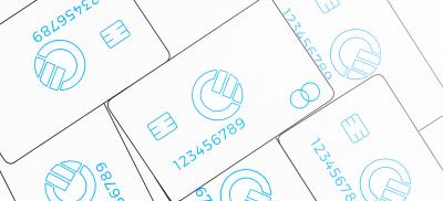 Karta Curve ma to, co klienci lubią najbardziej – wszystko!
