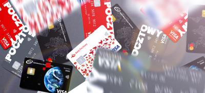 Karty płatnicze w Polsce zwane pożądaniem