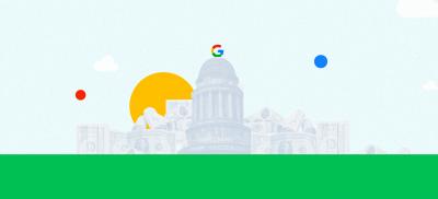 Bankowość Google na wydaniu