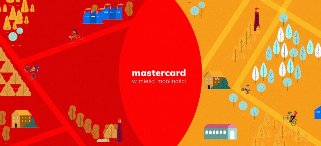 system mastercard