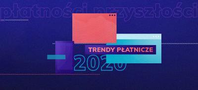 O obrotach płatniczych w 2020 roku