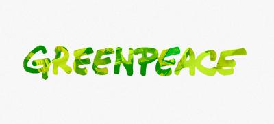 Płatności cykliczne na POS dla Greenpeace!