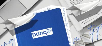 BanqUP też ma AIS!