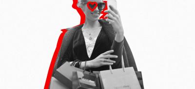 Cyfrowa miłość do płatności online – Polski klient zakochany
