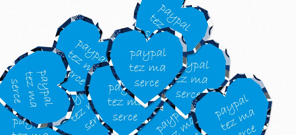 płatności online paypal