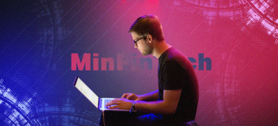 Laureaci MinFinTech znani!