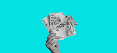 Płatności bezgotówkowe to przyszłość – o wyższości karty nad monetą mówi sama Polska Bezgotówkowa