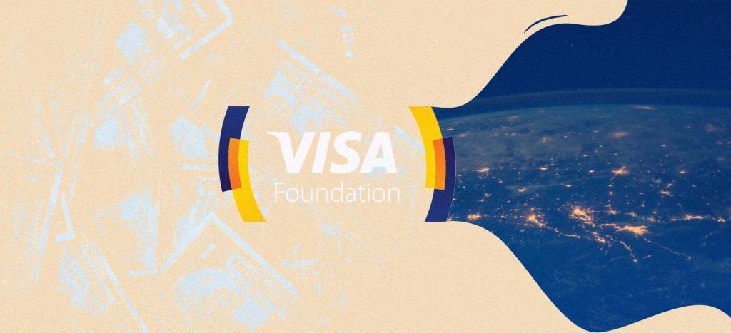 visa foundation