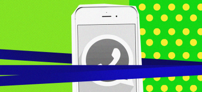 Usługa WhatsApp Pay zawieszona?