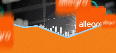 Allegro idzie z prądem! Poznajcie raport finansowy platformy!