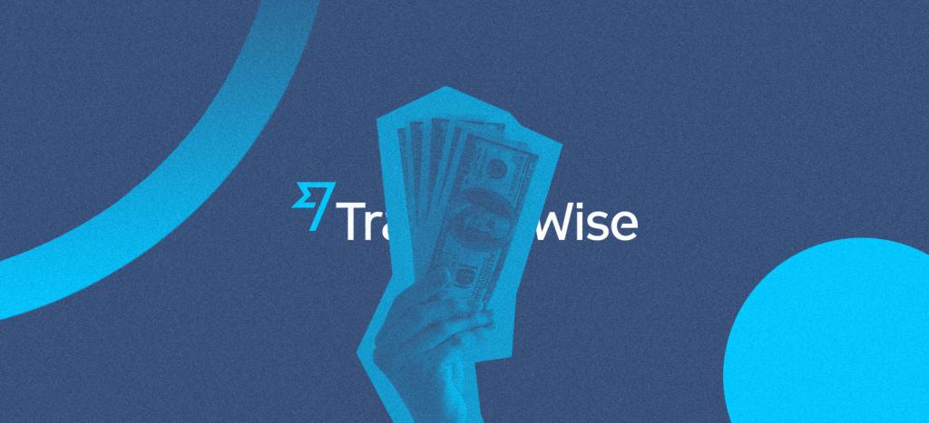 fintech transferwise