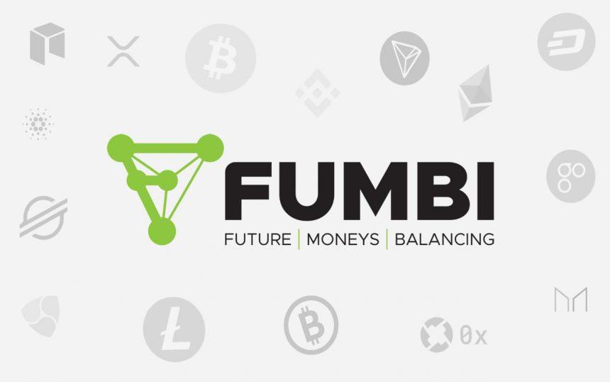 Inwestycja w kryptowaluty – jak robić to dobrze uczy Fumbi