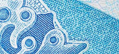 Do 100 instytucji płatniczych sztuka… czyli krótka historia MIP