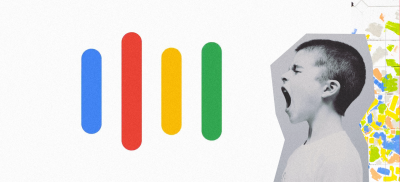 Płatności Google dają się… usłyszeć!