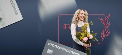 50 tys. klientów Monzo Business w pół roku!