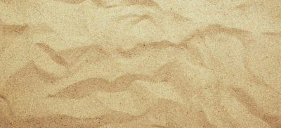 Sandbox API już niebawem! I to od KNF