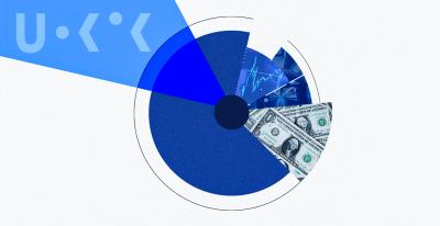 Bankowość pełna kar: UOKiK chce 60 mln PLN