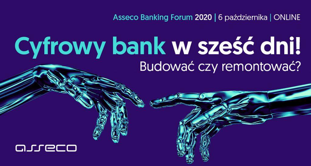 asseco bank