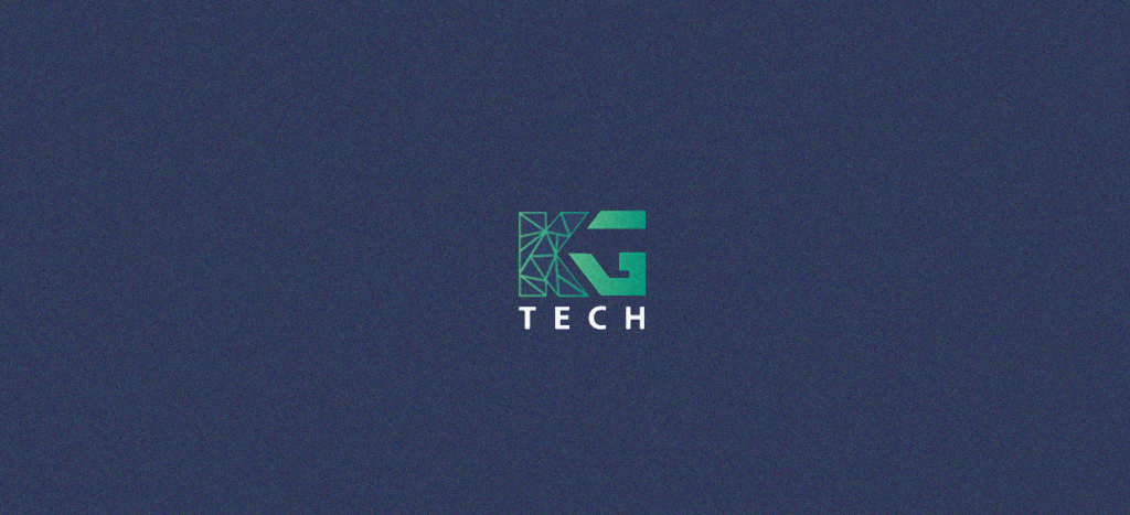 kg-tech