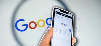 Google Pay w Pekao już dostępny!