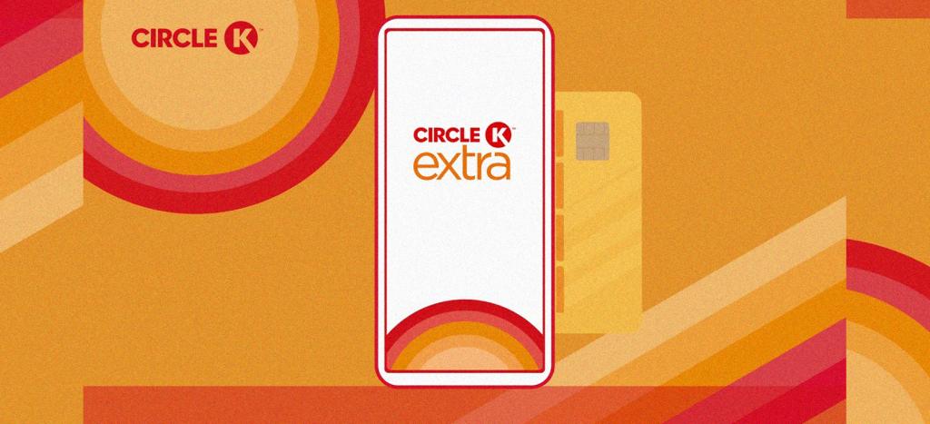 aplikacja circle k