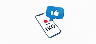 UWAGA! Fałszywa aplikacja IKO od PKO w natarciu