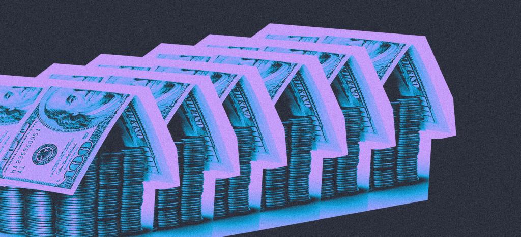 bankowość kontomatik