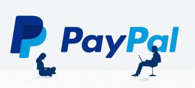 Najlepszy rok w historii PayPal!