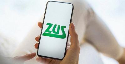 Płatnicza aplikacja mobilna ZUS?