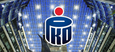 Nowy format PKO – PKO Koncept