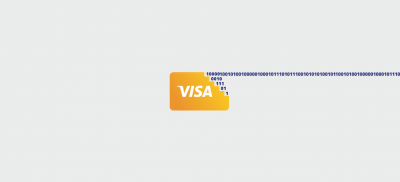 Visa wspiera digitalizację MŚP – Where You Matters Stop