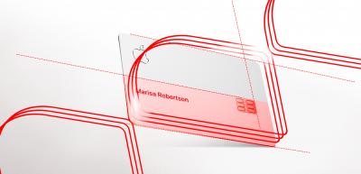 Apple Card Family – karta kredytowa dla par