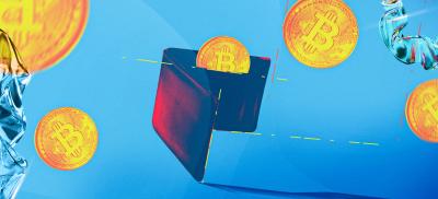 Rynek kryptowalut wart już 2 biliony dolarów