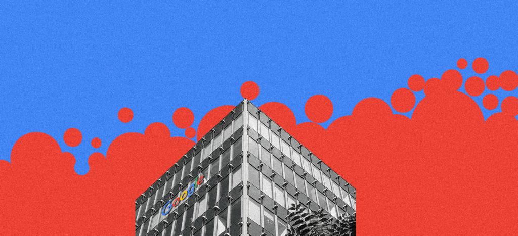 Operator Google Pay współpracuje właśnie przy nowej usłudze z Wise i Western Union w kwestii pt. przekazy międzynarodowe.