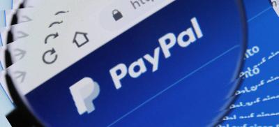 Raport PayPal: digitalizacja e-commerce popłaca