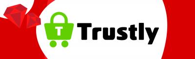 Trustly przełożył IPO