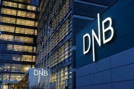 DNB ucieka z Polski – czy jego klienci nie muszą spłacać kredytów?