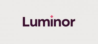 Luminor Bank z 350 tys. EURO kary!
