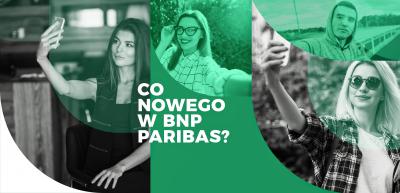 Nowa bankowość internetowa w BNP – GOonline Biznes zastąpi Pl@net