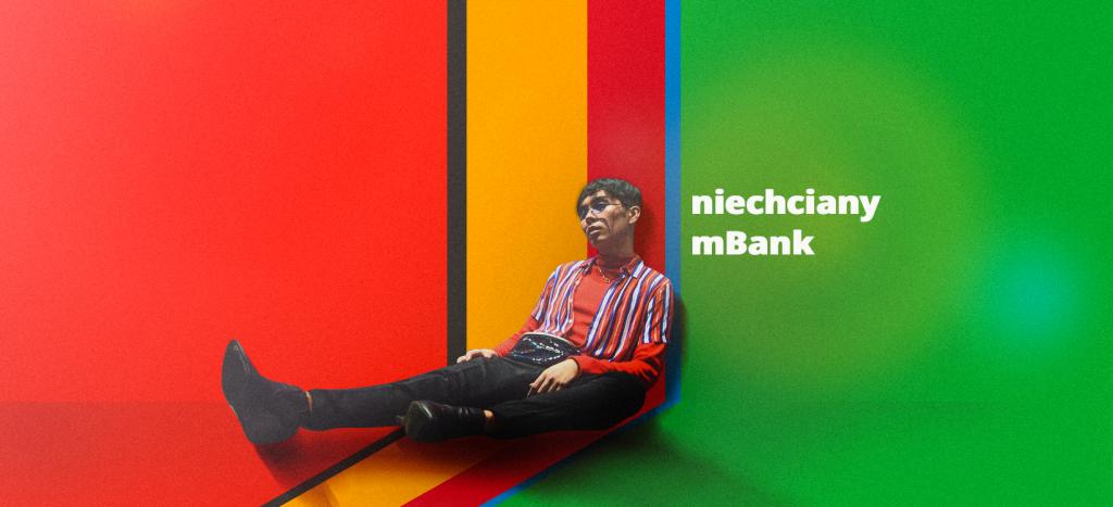 mBank sprzedaż