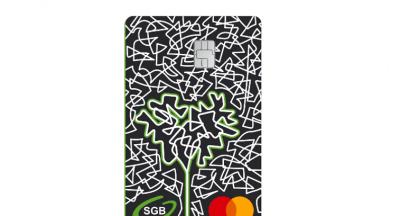 Nowa karta płatnicza SGB już dostępna!
