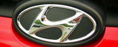 Płatności samochodem – już w Hyundaiu!
