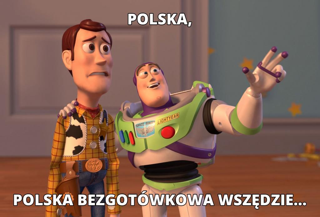 GotowiBezgotowkowi.pl