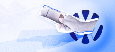 Volkswagen Bank z nowymi wzorami kart płatniczych!