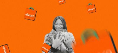 Allegro, BLIK i PKO BP z nową metodą płatności – prawdziwy one click!